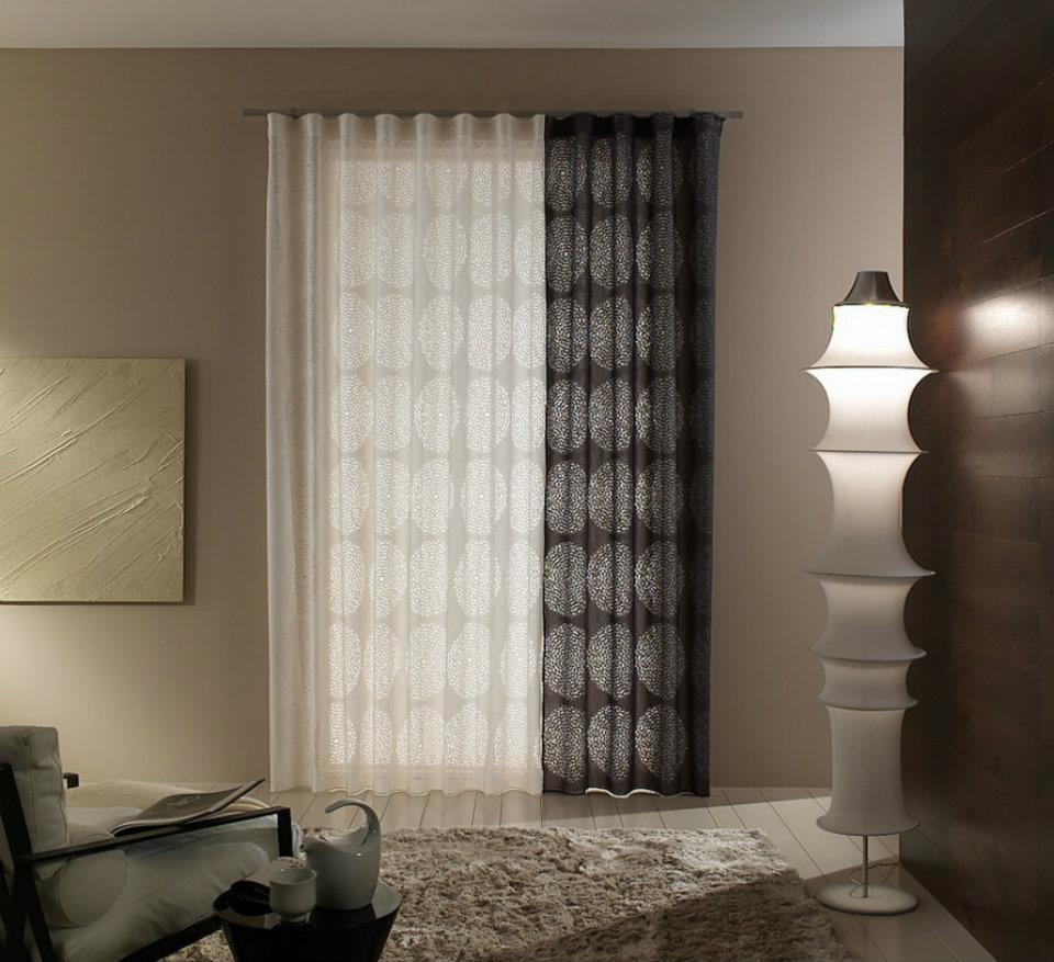 Tipi Di Tende Per Casa tende da interno -manocalzati - avellino - le più belle tende